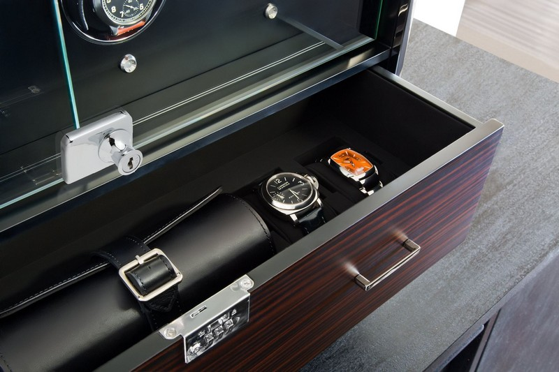1834 Cabinet Watch Winder Collection-07-2018