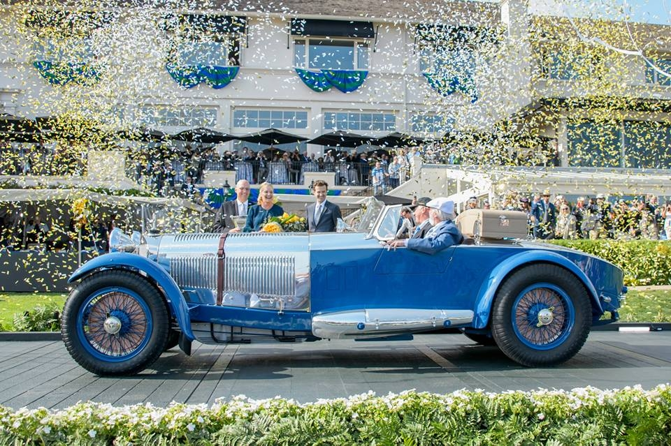 1929-Mercedes-Benz-S-Barker-Tourer-Named-Best-of-Show-at-the-67th-Pebble-Beach-Concours-dElegance