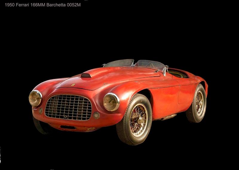 1950_Ferrari_166MM_Barchetta