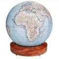 2 bellerby globe