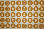 Warhol-style 200 bitcoin print bought by anonymous buyer