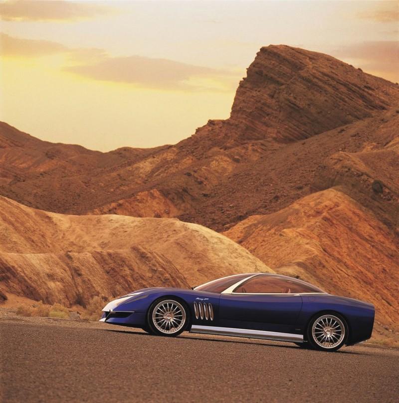 2003-Corvette-Moray.