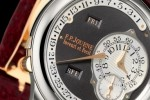Best of luxury watches 2011