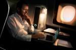 British Airways to introduce luxurious new first class flights