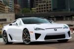 Asian brands dominate Consumer Reports' 2011 Auto Survey