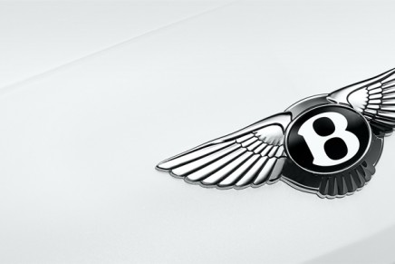 Bentley opens doors to manufacturers of the future