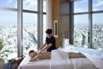 Top spas in Asia-Pacific honored with Crystal awards