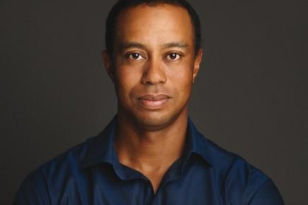 Rolex still believes in Tiger Woods