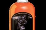 Black Bull 12 year old named Best Blend at Scottish Field Whisky Challenge 2011