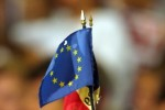 European Commission to support the European luxury fashion industry