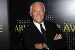 Giorgio Armani focused on its luxury resorts in Egypt and Morocco