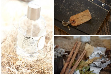 Fairmont Hotels to Offer Exclusive Toiletries from Le Labo