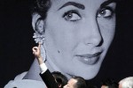Crown Jewels of Hollywood auction sets world record