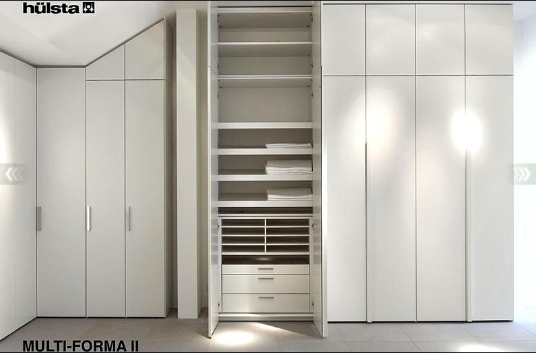 hulsta multi forma ii 005 2luxury2 com. Black Bedroom Furniture Sets. Home Design Ideas