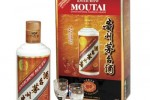 Away from the pursuit of luxury: Moutai denies the luxury label