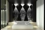 Anima Sonora by Studio Bizzarro – bathroom with scenography