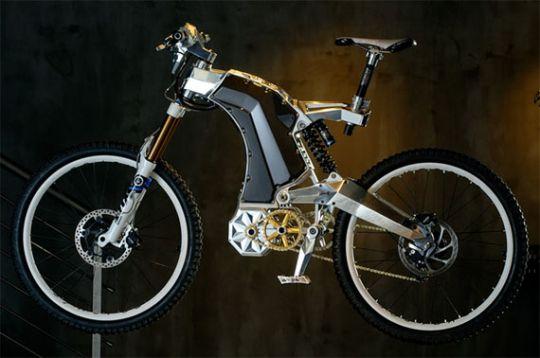 beast-by-m55-bicicleta-hibrid-a-lui-ba-4363b - 2LUXURY2.COM