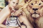 Mediterranean Paradise – Kirsten Dunst dressed in a few drops of Mon Jasmin Noir Bulgari