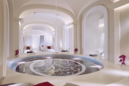 """Instant """"rejuvenating effects"""" at the first Dior Institut in Marrakech"""