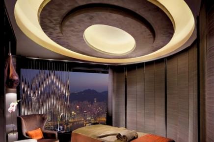 The Ultimate Spa Experience at The-Ritz Carlton Hong Kong