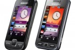 Samsung Group to invest record $41.56 billion in 2012