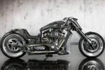 Zapico Custom Carbon Fiber with Mansory tuning