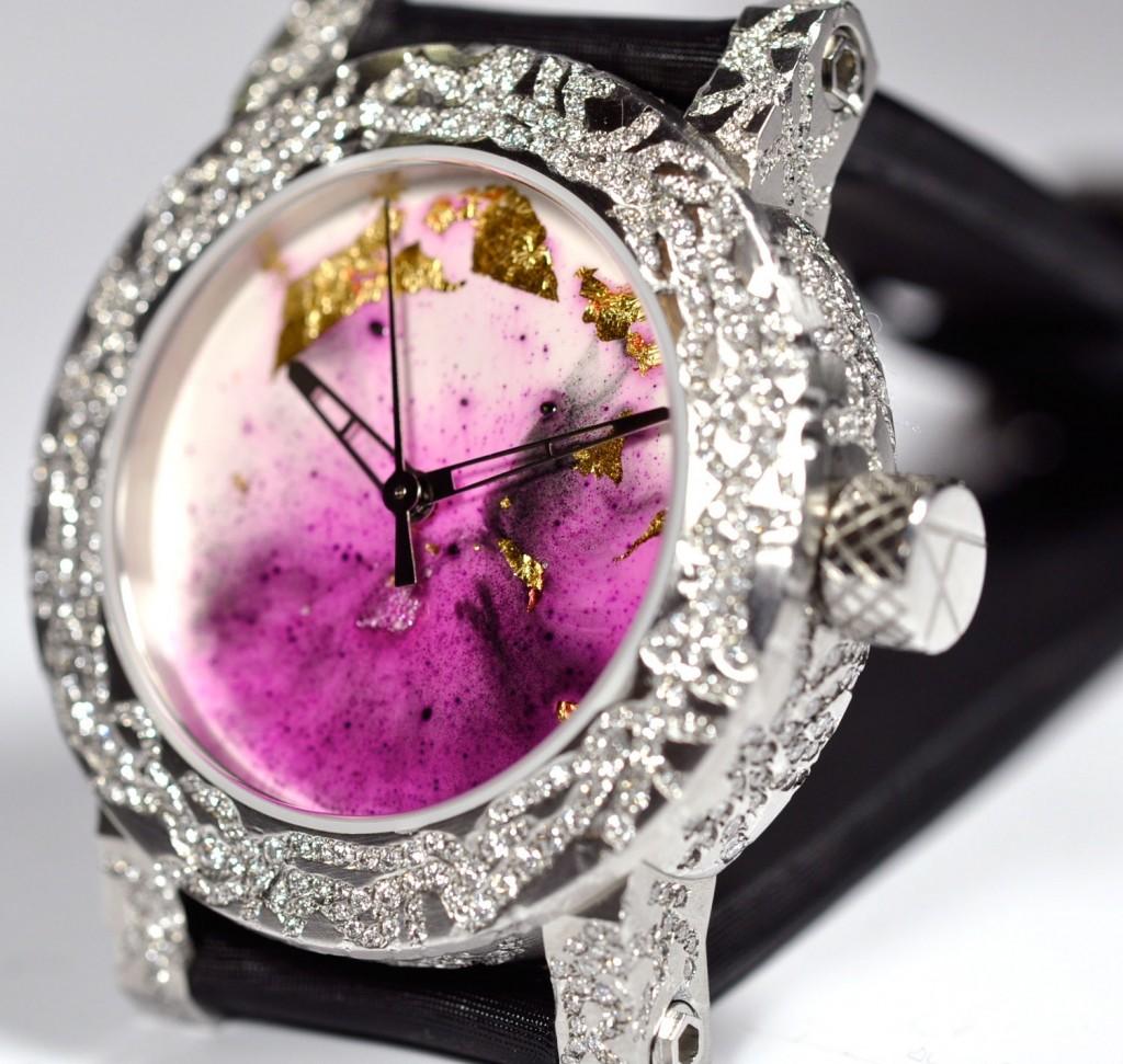 Магазин часов: часы, ремешок, браслет Доставка по