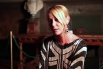 Gucci Museum in Florence: An Interview With Frida Giannini