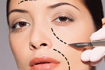 Cosmetic tourism: do your homework before getting swept up in the fantasy