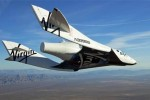 Richard Branson's Virgin Galactic aims to test fly ship in space this year