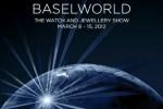 Baselworld 2012: Chopard, Louis Erard, Longines, Maitre du Temps, Dewitt, Frederique Constant