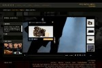 Links work on web pages. Why not videos? Gucci released its second shoppable video