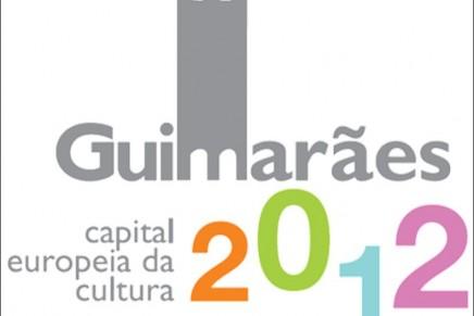 Visit Guimarães, Portugal's hot new cultural spot and European Capital of Culture 2012