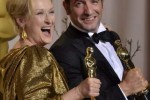Higher level of social media engagement to win greater advertising revenues for Oscar