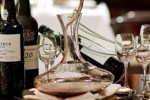 Celebrity Cruises Uncorks Full-bodied Onboard Wine Program