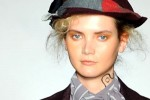 Vivienne Westwood Red Label Fall Winter 2012 2013
