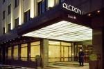 Radisson Blu Hotel Prague restaurant awarded first Michelin star