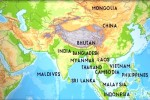Asia travel trends
