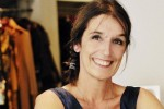 Speaking about luxury with Blandine Laneyrie della Torre – designer @ Louise Della