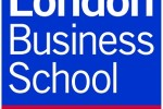 London Business School and Walpole to unveil innovation in luxury business plan competition