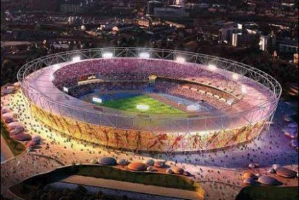 London 2012 Olympics doubled price of hotel rooms