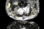 Sotheby's to auction Beau Sancy, a diamond of supreme historical importance