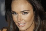 Billionaire heiress Tamara Ecclestone: I love to get a deal. Who doesn't love a bargain?