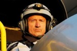 Visionary thinking: Solar Impulse plane completed 72-hour simulated flight
