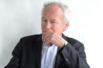Jean-Pierre Dardenne: The Jury for the Cinéfondation and Short Films at Cannes Film Festival  2012