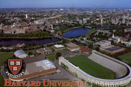 2012 World University Rankings