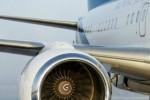 $9 million on refit of flying hotel