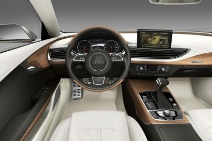 Best Cars Interiors: Luxury dominates Ward's 10 Best Interiors