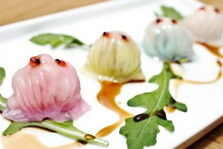 New York best restaurants, chefs, bars and barkeeps. 2012 Food & Drink Award Winners