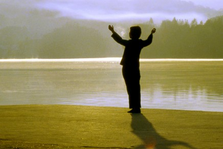 Chinese martial art of Tai chi could boost both heart and muscle health in seniors